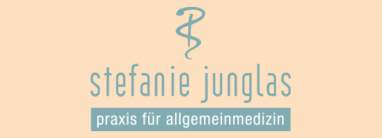 Hausärztliche Praxis Stefanie Junglas